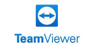 Teamviewer 7 download gezginler