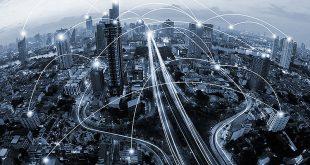 kablosuz dünya
