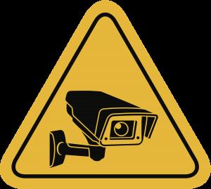 görüntü-aktarım-cihazı-tavsiye